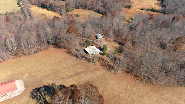 290 Spicer Hollow Rd, Burns, TN 37029 (MLS #RTC2103415) :: Ashley Claire Real Estate - Benchmark Realty