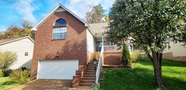 3457 Cobble St, Nashville, TN 37211 (MLS #RTC2103419) :: DeSelms Real Estate