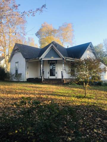 9103 Allensville Rd, Allensville, KY 42204 (MLS #RTC2103427) :: Nashville on the Move