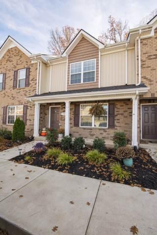 3441 Nightshade Drive, Murfreesboro, TN 37128 (MLS #RTC2103440) :: Village Real Estate