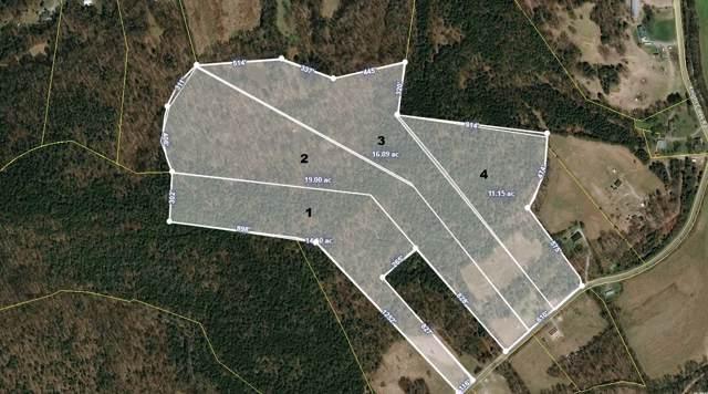 1 Knight Creek Rd, Watertown, TN 37184 (MLS #RTC2103464) :: Katie Morrell | Compass RE