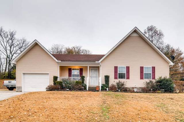 608 Cedarhill Ct, Antioch, TN 37013 (MLS #RTC2103486) :: Christian Black Team
