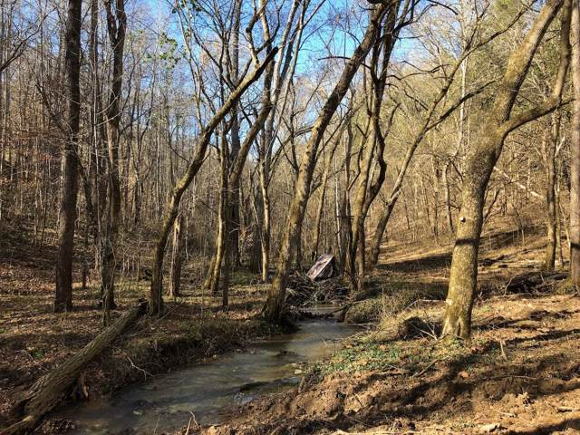 998 Sullivan Hollow Road, Hartsville, TN 37074 (MLS #RTC2103531) :: Village Real Estate
