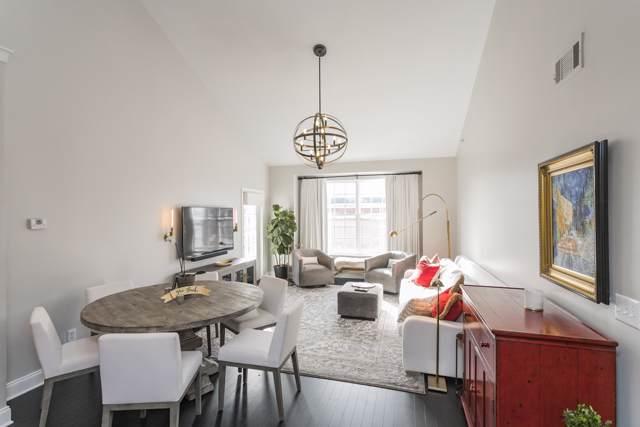 3201 Aspen Grove Drive K10, Franklin, TN 37067 (MLS #RTC2103561) :: Berkshire Hathaway HomeServices Woodmont Realty
