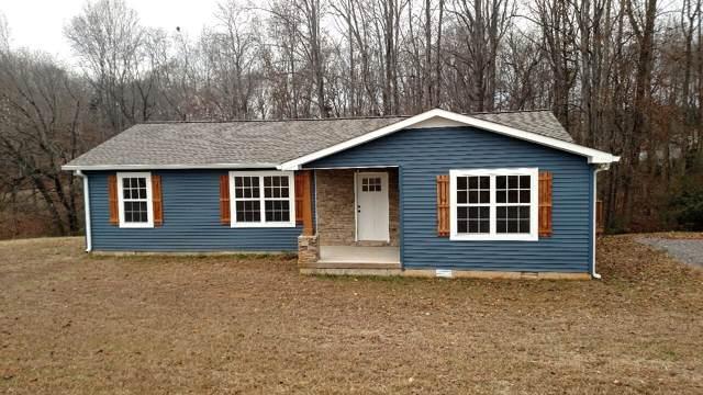 317 Bullwhip Ln, Lafayette, TN 37083 (MLS #RTC2103582) :: Village Real Estate