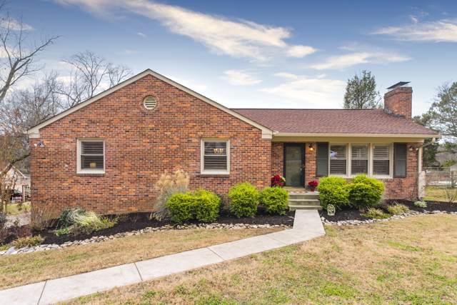 5041 Briarwood Dr, Nashville, TN 37211 (MLS #RTC2103588) :: Village Real Estate