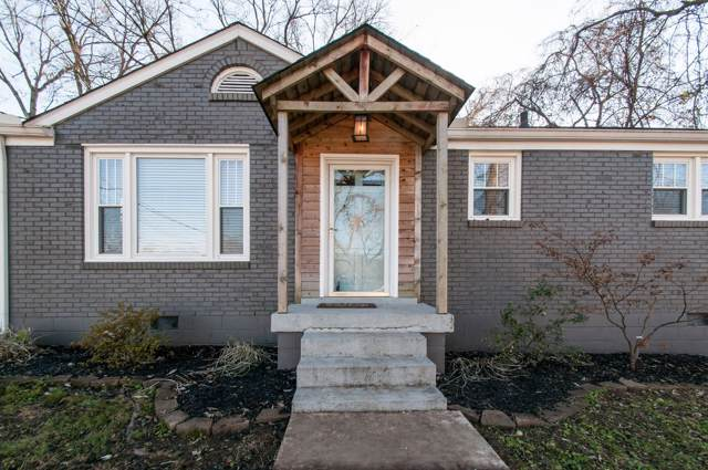 2106 Geneiva Dr, Nashville, TN 37216 (MLS #RTC2103609) :: REMAX Elite