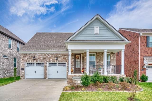 2035 Oliver Dr, Mount Juliet, TN 37122 (MLS #RTC2103624) :: Team Wilson Real Estate Partners