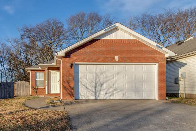 528 Freedom Ct, Murfreesboro, TN 37129 (MLS #RTC2103660) :: Village Real Estate