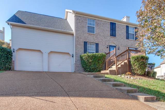 4704 Chepstow Dr, Nashville, TN 37211 (MLS #RTC2103661) :: Black Lion Realty