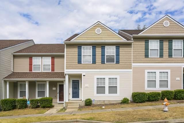 2005 Ethan Ln, Antioch, TN 37013 (MLS #RTC2103707) :: DeSelms Real Estate