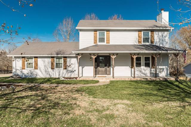 8230 Brownstone Ext, Cross Plains, TN 37049 (MLS #RTC2103709) :: Village Real Estate