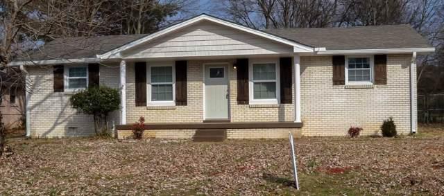 3814 Crouch Dr, Nashville, TN 37207 (MLS #RTC2103908) :: Village Real Estate