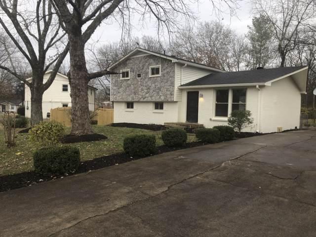 4141 Ames Dr, Nashville, TN 37218 (MLS #RTC2103913) :: Village Real Estate