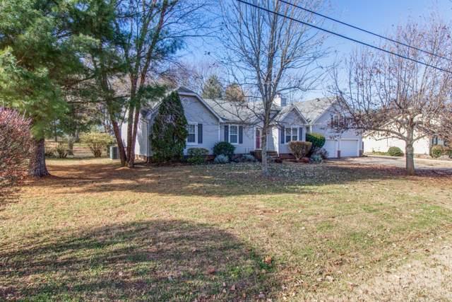 792 Walnut Ridge Dr, La Vergne, TN 37086 (MLS #RTC2104031) :: Village Real Estate