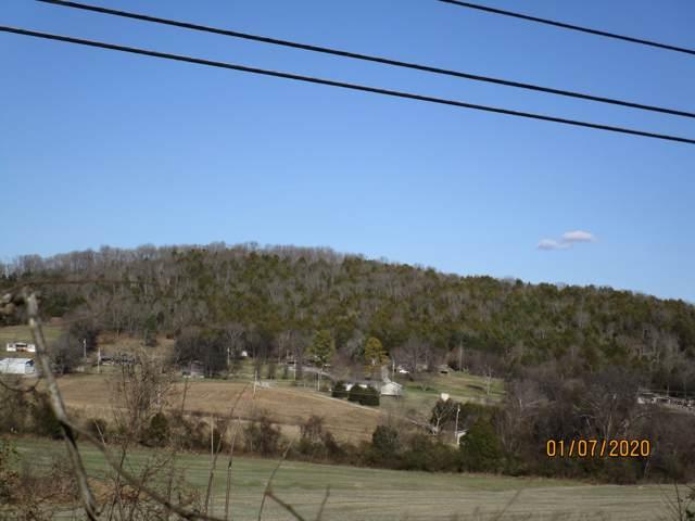 0 Highway 25 W, Hartsville, TN 37074 (MLS #RTC2104113) :: The Justin Tucker Team - RE/MAX Elite