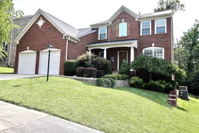 3080 Brookview Forest Dr, Nashville, TN 37211 (MLS #RTC2104118) :: DeSelms Real Estate