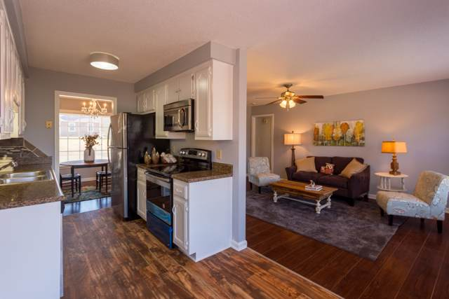 314 Kelsey Dr, Clarksville, TN 37042 (MLS #RTC2104268) :: Village Real Estate
