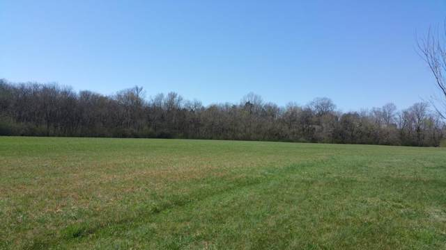 4 Arthur Sampson Rd, Columbia, TN 38401 (MLS #RTC2104283) :: REMAX Elite