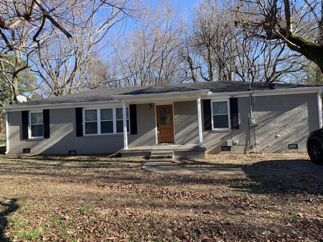 62 W Point Dr W, Fayetteville, TN 37334 (MLS #RTC2104359) :: Oak Street Group