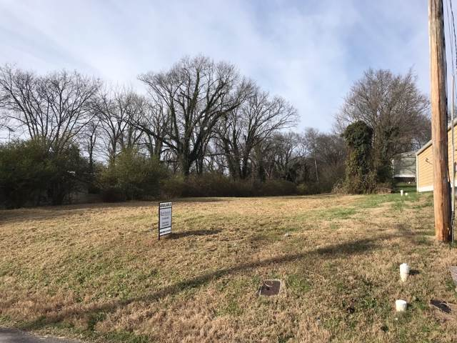 1006 Beckett St S, Columbia, TN 38401 (MLS #RTC2104397) :: REMAX Elite