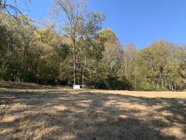 3890 Minor Hill Hwy, Pulaski, TN 38478 (MLS #RTC2104415) :: REMAX Elite