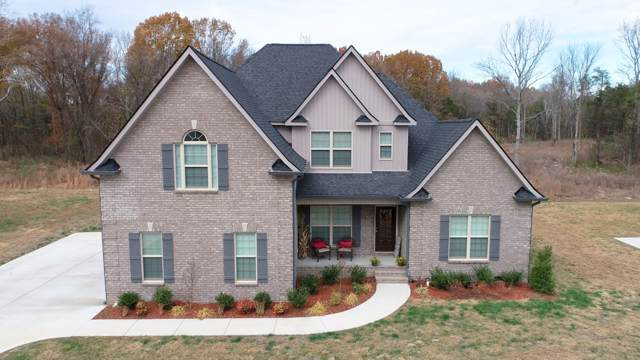 1604 Ansley Kay Dr, Christiana, TN 37037 (MLS #RTC2104416) :: CityLiving Group