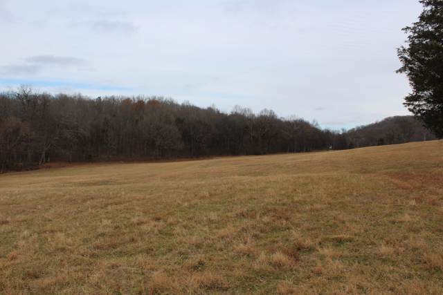 0 Elmer Dalton Road, Hartsville, TN 37074 (MLS #RTC2104468) :: Black Lion Realty
