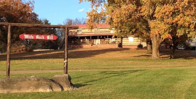 1554 Latimer Ln, Hendersonville, TN 37075 (MLS #RTC2104488) :: Berkshire Hathaway HomeServices Woodmont Realty