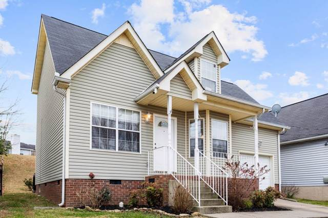 606 Maple Top Dr, Antioch, TN 37013 (MLS #RTC2104498) :: REMAX Elite