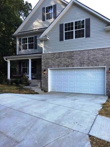 2528 Skyfalls Way, Antioch, TN 37013 (MLS #RTC2104526) :: DeSelms Real Estate
