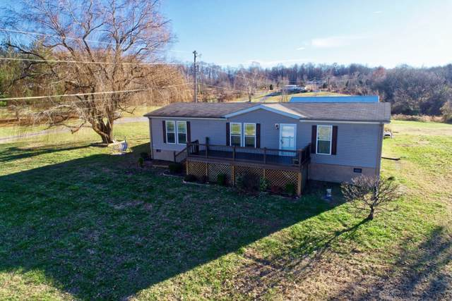 7438 Chowning Rd, Springfield, TN 37172 (MLS #RTC2104542) :: Village Real Estate