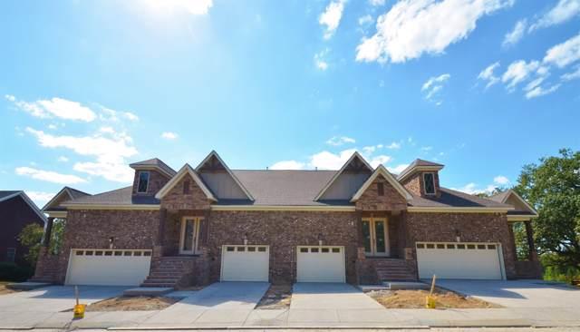 5000 Southfork Blvd #23, Old Hickory, TN 37138 (MLS #RTC2104556) :: Village Real Estate