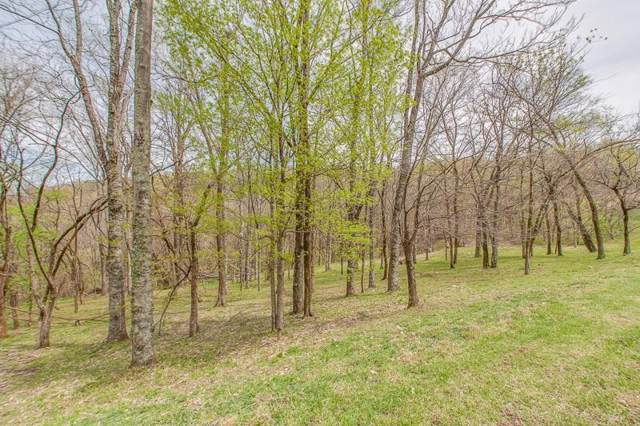 228 King Davids Ct, Franklin, TN 37067 (MLS #RTC2104569) :: Village Real Estate