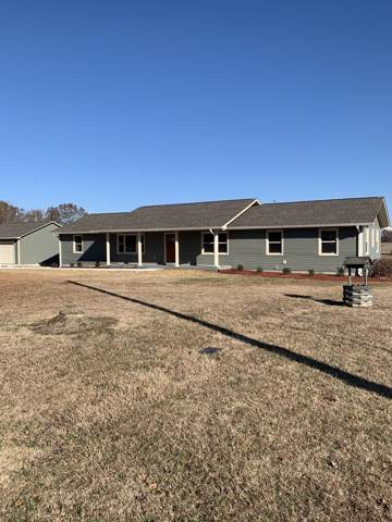 324 Grandview Dr, Manchester, TN 37355 (MLS #RTC2104612) :: CityLiving Group