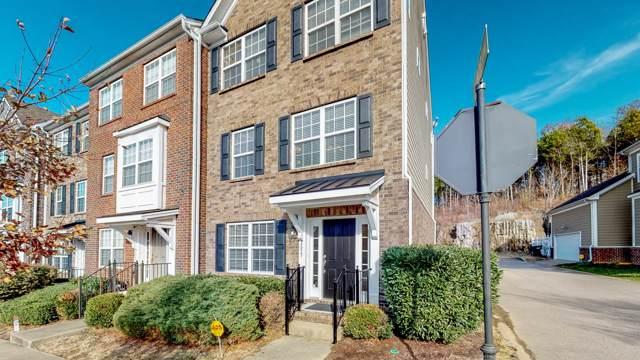 2657 Avery Park Dr, Nashville, TN 37211 (MLS #RTC2104616) :: DeSelms Real Estate
