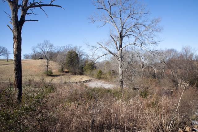 349 Circuit Rd, Franklin, TN 37064 (MLS #RTC2104631) :: Ashley Claire Real Estate - Benchmark Realty
