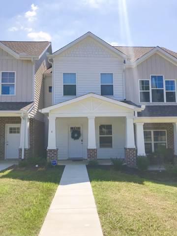4325 Ashland City Hwy #4, Nashville, TN 37218 (MLS #RTC2104648) :: Village Real Estate