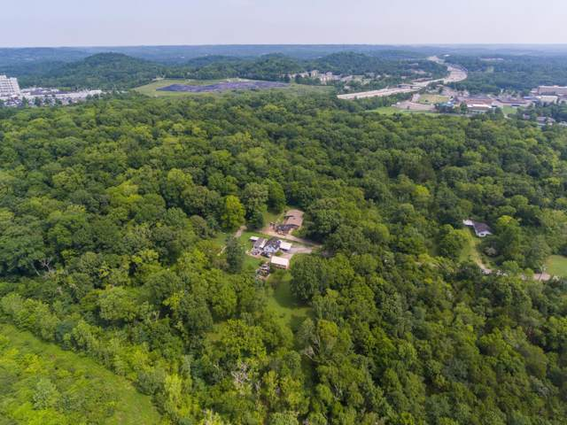 620 Creative Way, Madison, TN 37115 (MLS #RTC2104676) :: Village Real Estate