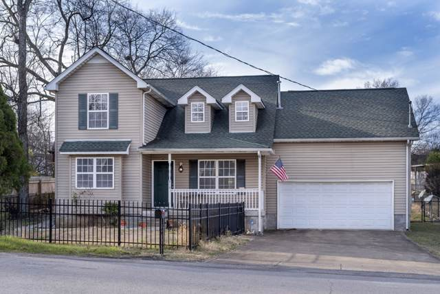 515 Nichol Rd, Nashville, TN 37209 (MLS #RTC2104761) :: Berkshire Hathaway HomeServices Woodmont Realty