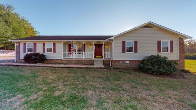 2051 Tice Dr, Culleoka, TN 38451 (MLS #RTC2104767) :: REMAX Elite