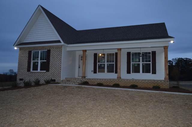 174 Dorris Ln, Portland, TN 37148 (MLS #RTC2104841) :: Village Real Estate