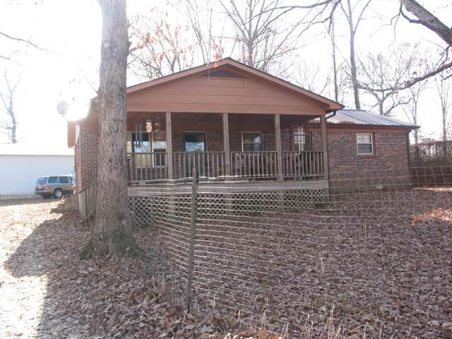 426 Honey Ln, Estill Springs, TN 37330 (MLS #RTC2104848) :: RE/MAX Homes And Estates
