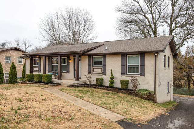 4852 Whittier Dr, Old Hickory, TN 37138 (MLS #RTC2104882) :: Black Lion Realty