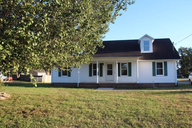 220 Edgeview Dr, Shelbyville, TN 37160 (MLS #RTC2104894) :: Fridrich & Clark Realty, LLC