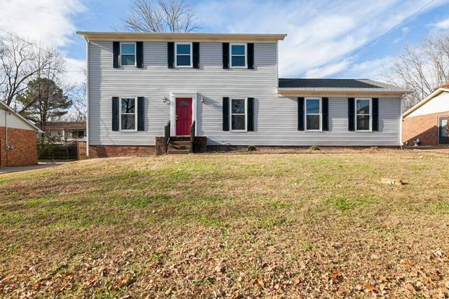 3224 Country Meadow Rd, Antioch, TN 37013 (MLS #RTC2104909) :: REMAX Elite