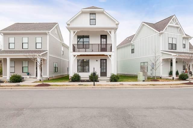 703 Cottage Park Dr, Nashville, TN 37207 (MLS #RTC2104917) :: Village Real Estate