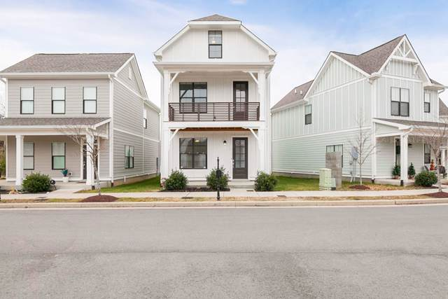 703 Cottage Park Dr, Nashville, TN 37207 (MLS #RTC2104917) :: RE/MAX Homes And Estates
