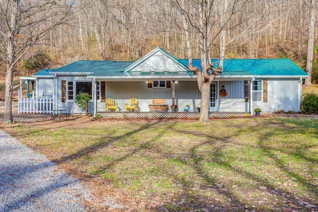 5890 Lickton Pike, Goodlettsville, TN 37072 (MLS #RTC2104936) :: Village Real Estate
