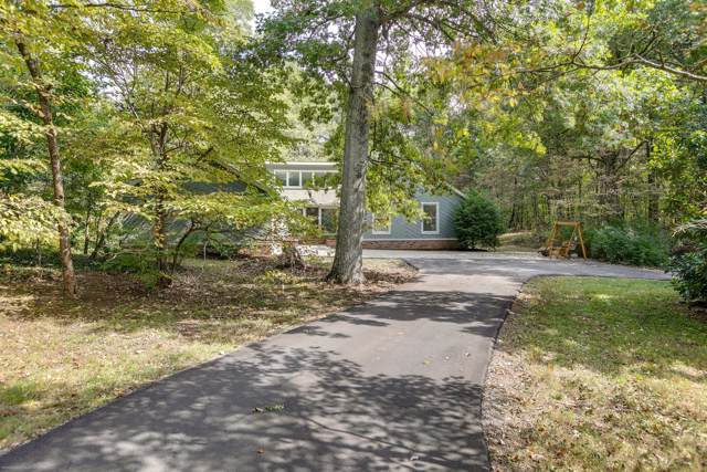 4248 Gosey Hill Rd, Franklin, TN 37064 (MLS #RTC2104949) :: DeSelms Real Estate